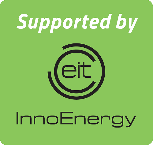 eit-supported